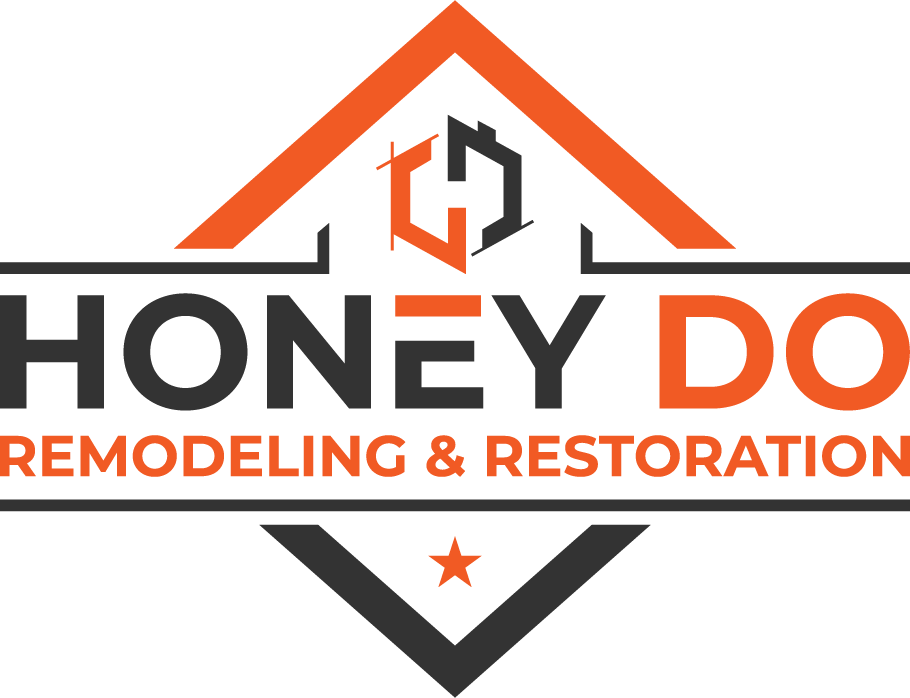 Honey Do Remodeling & Restoration