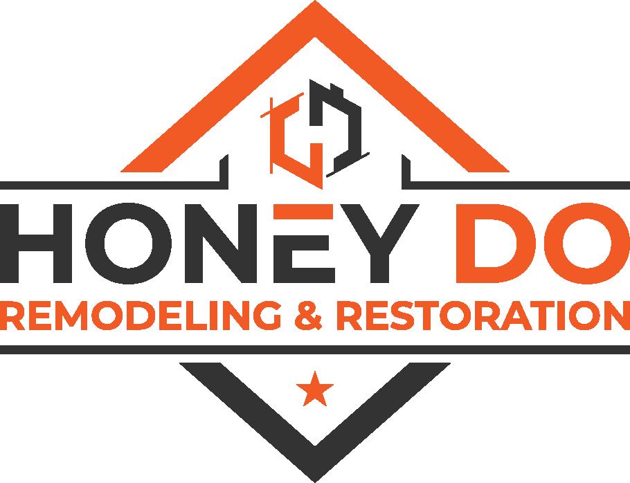 Honey Do Remodeling & Restoration